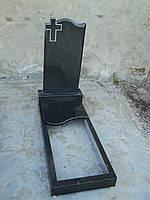 Памятник из гранита №05