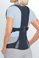 Тренажер-корректор для лечения остеопороза Spinomed IV Medi