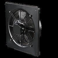 Вытяжной осевой вентилятор Вентс ОВ 4Е 250