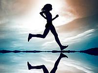 Как правильно бегать и какую обувь лучше всего выбрать для пробежки.