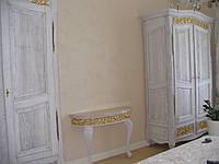 Мебель luxury: столы