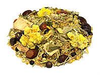 Сбор кровоочистительный и печеночный 100 грамм
