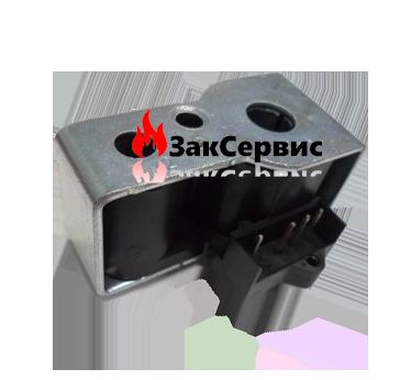 Катушка газового клапана Sit Sigma серии 840/843/845 840845
