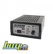 Зарядное устройство АКБ 12в 18А АС805