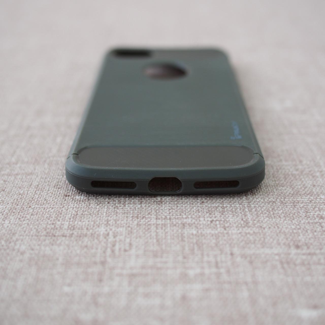 Чехол iPaky Shockproof Lasi iPhone 8
