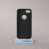 "Чехол iPaky Shockproof Lasi iPhone 8/7 {4.7""} grey, фото 2"