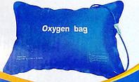 Заправка кислородной подушки, фото 1