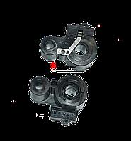 Катушка газового клапана (электромагнит) Sit Sigma серии 840/843/845 840845-1