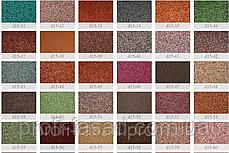 Мозаїчна штукатурка FTS d15-09, фото 3