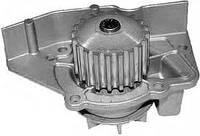 Насос водяной Peugeot Boxer, Expert 1,9D Profit 1701-0391