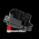 Генератор (трансформатор) розжига на газовый котел Ariston UNO 24 MFFI 995902, фото 2