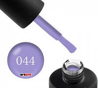 Гель лак Couture Colour 045 бузковий 9 мл