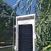 Ресницы AURORA одна длина 0.10 С 8 мм