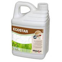 Паркетный водный лак Chimiver Ecostar 1K