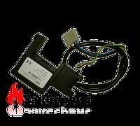 Генератор розжига на газовый котел Ariston BS, CLAS, EGIS, GENUS 65104653