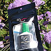 Клей Айбьюти зеленая крышка I-Beauty Ultra Super 5 мл
