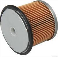 Топливный фильтр Peugeot Expert 1,8D/1,9D UFI