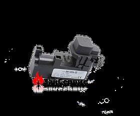 Блок розжига на газовый котел Ariston BS II, Matis 60001576