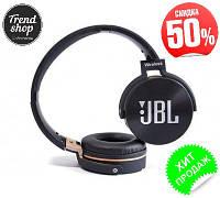 Наушники JBL EVEREST 950 BT, Wireless Bluetooth, Беспроводные наушники, Блютуз наушники