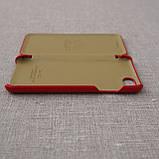 """Чехол Xoomz iPhone 8/7 {4.7""""}, фото 6"""