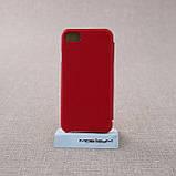 """Чехол Xoomz iPhone 8/7 {4.7""""}, фото 2"""