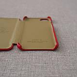 """Чехол Xoomz iPhone 8/7 {4.7""""}, фото 5"""