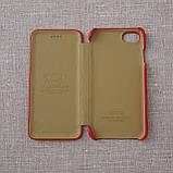 """Чехол Xoomz iPhone 8/7 {4.7""""}, фото 4"""