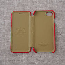 Чехол Xoomz iPhone 7, фото 2
