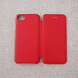 """Чехол Xoomz iPhone 8/7 {4.7""""}, фото 3"""