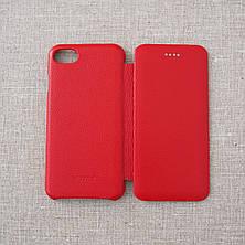 Чехол Xoomz iPhone 7, фото 3