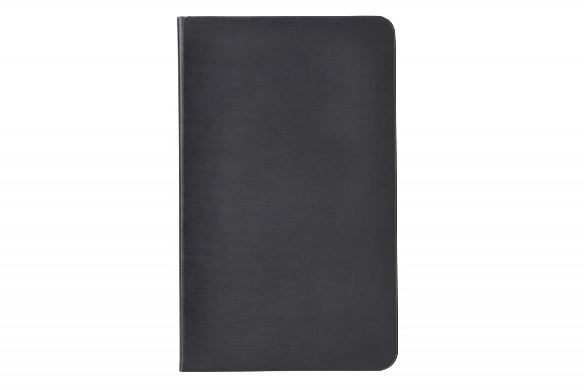 "Обложка-Подставка 2E Folio Case для Galaxy Tab A 8"""