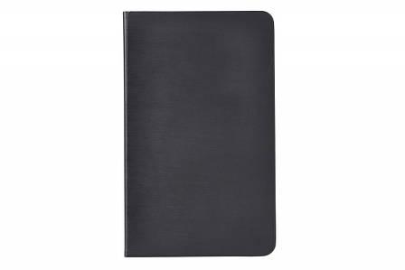 "Обложка-Подставка 2E Folio Case для Galaxy Tab A 8"", фото 2"