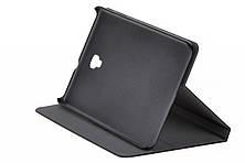 "Обложка-Подставка 2E Folio Case для Galaxy Tab A 8"", фото 3"