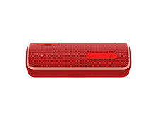 Портативная акустика Sony XB21 [SRS-XB21R], фото 3