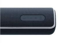 Портативная акустика Sony XB21 [SRS-XB21B], фото 2
