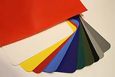 ПВХ тканини. Універсальні синтетичні покрівельні, повітро - та гідроізоляційні матеріали.