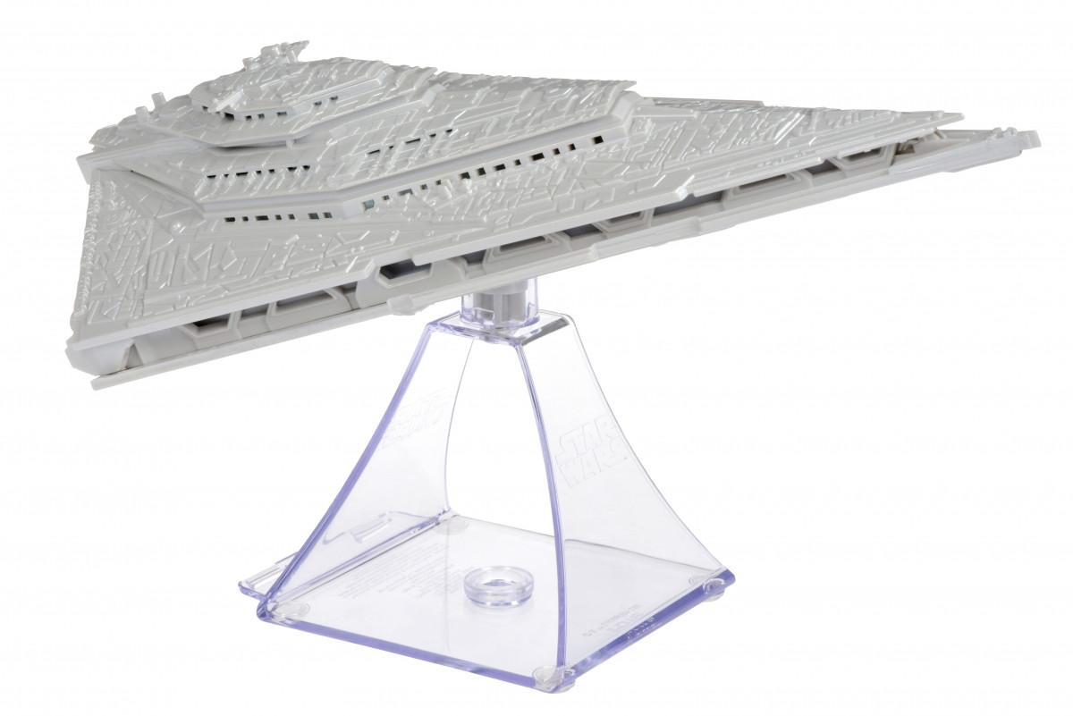 Портативная акустика eKids iHome Disney, Star Wars, Star Destroyer, Wireless