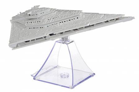 Портативная акустика eKids iHome Disney, Star Wars, Star Destroyer, Wireless, фото 2