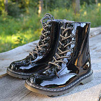 6a3d2f0f7 Демисезонные ботинки Fullstop р 29. Оригинальная детская обувь. Осенние  ботинки