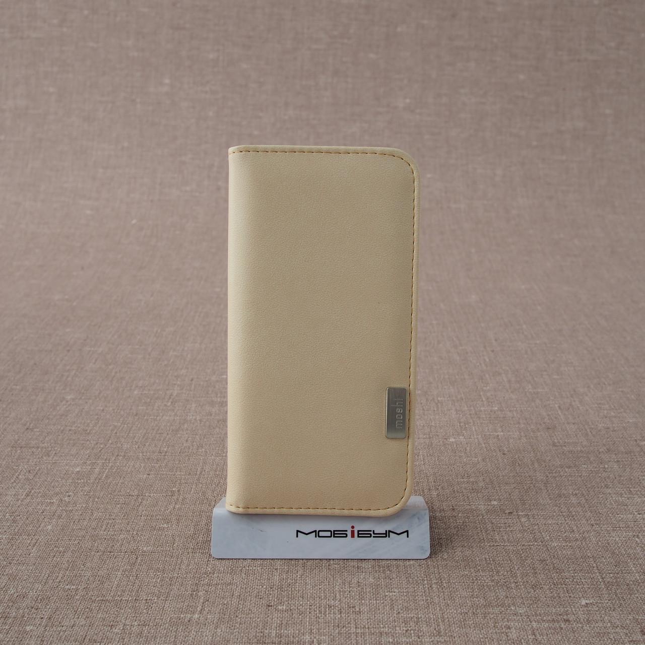 Чехол Moshi Overture Wallet iPhone 7 daisy pink (99MO091301) EAN/UPC: 4713057250668