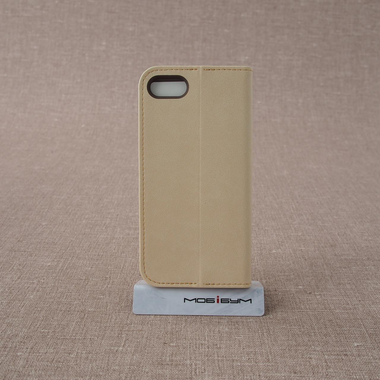 Moshi Overture Wallet iPhone 7 daisy pink Для телефона Apple