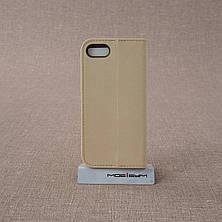 Чехол Moshi Overture Wallet iPhone 7 daisy pink (99MO091301) EAN/UPC: 4713057250668, фото 3