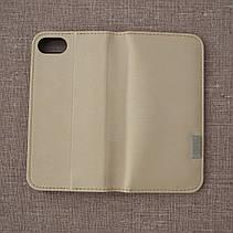 Чехол Moshi Overture Wallet iPhone 7 daisy pink (99MO091301) EAN/UPC: 4713057250668, фото 2