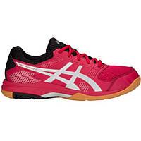 Мужские волейбольные кроссовки ASICS GEL-ROCKET 8 (B706Y-600)
