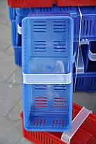 Лубянки для сбора ягод малины,клубники,голубики и др., фото 2