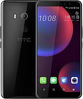 Ремонт HTC, фото 1