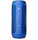 Портативная беспроводная bluetooth колонка JBL Charge 2+ c PowerBank   водонепроницаемая блютуз колонка, фото 3