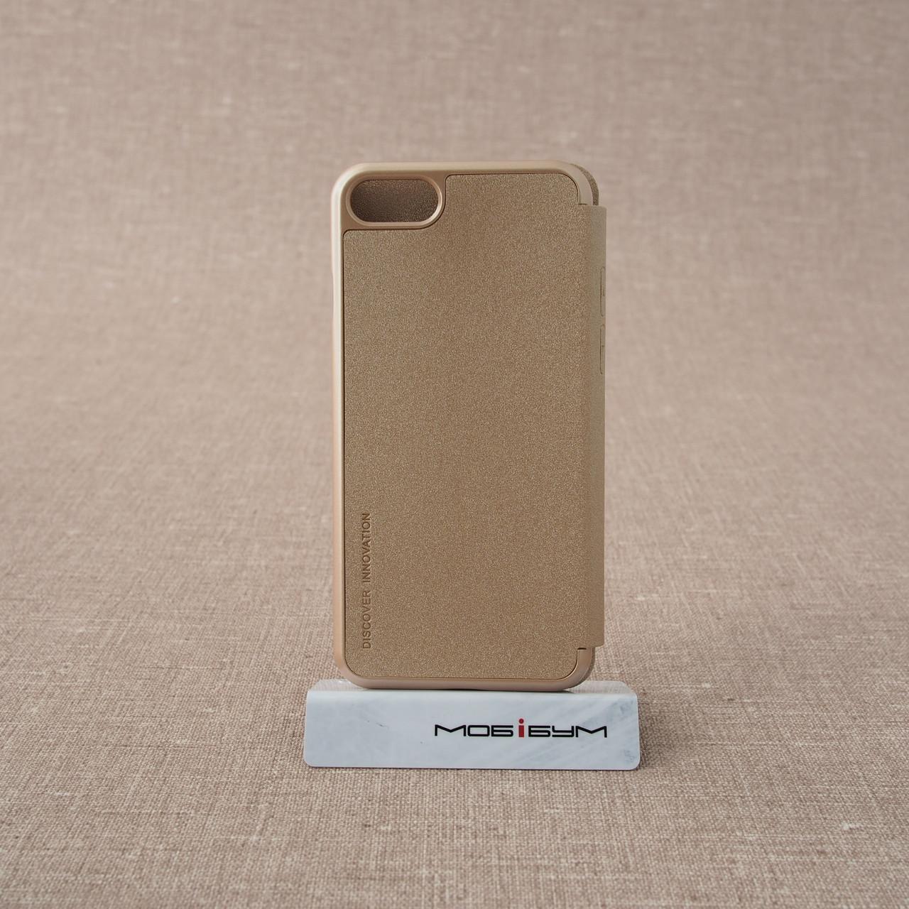 Чехлы для Apple iPhone SE 2020   8/7 (4.7
