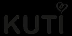 KUTI - женский интернет магазин