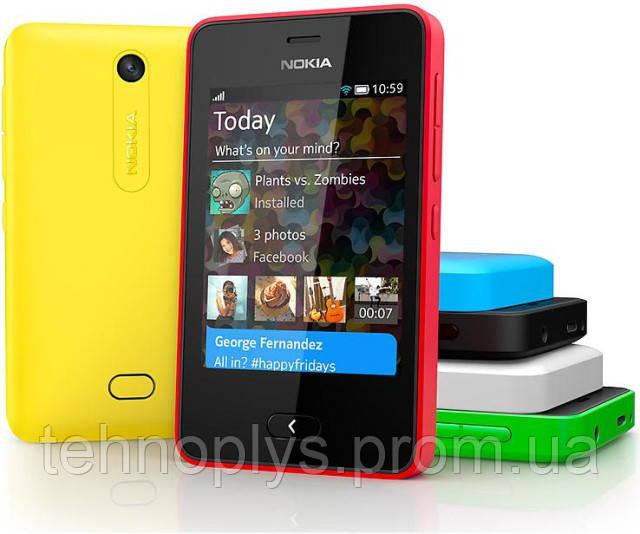 Ремонт Nokia